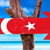 Казахстан планирует увеличить количество авиарейсов в Турцию