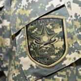 Военнослужащий выстрелил в голову начальника в Талдыкоргане: суд вынес приговор