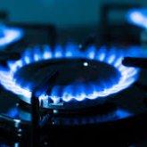 Отравление детей в Актау: женщинаобвинила работников газовой службы