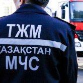 40% сотрудников МЧС нуждаются в жилье – депутат