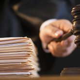 Дело по иску к Мамаю и Иманбаевой: журналисты могут подключиться к судебному процессу через Zoom