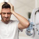 «Минздрав провалил кампанию». Что делать, если на работе заставляют вакцинироваться?
