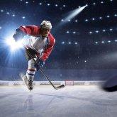 Стали известны все полуфиналисты чемпионата мира по хоккею 2021