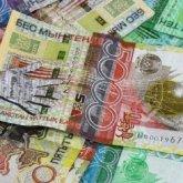 Бессрочный период обмена банкнот введут в Казахстане