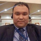 Премии на 179 миллионов тенге выплатит сотрудникам «СК-Фармация» – глава компании