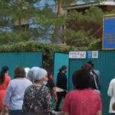 Единственный реабилитационный центр для детей-инвалидов хотят закрыть в Актобе