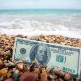 Офшорными счетами казахстанских компаний заинтересовалось правительство