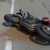 Подростки на мотоцикле попали в смертельное ДТП в Карагандинской области