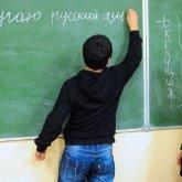 Казахов, кыргызов и таджиков обязали знать русский язык