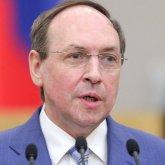 Фонд депутата Госдумы Никонова открыл «Русский центр» в Караганде