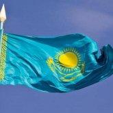 Житель Павлодарской области обматерил государственные символы Казахстана