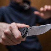 Астанчанин сымитировал собственное жестокое ограбление