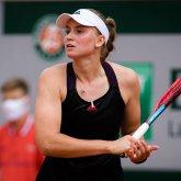 «Как мы могли потерять такую теннисистку?!». В России сожалеют об уходе Елены Рыбакиной в Казахстан