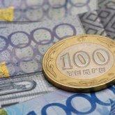 Казахстанцам могут дать право на добровольный отказ от кредитов