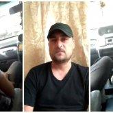 Полицейские стреляли в авто с ребенком: отца гонщика арестовали в Аркалыке