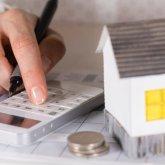 Сколько казахстанцев досрочно погасили ипотеку на деньги из ЕНПФ