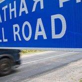 Какие дороги сделают платными в Казахстане в 2021 году