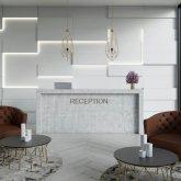 «Воздух-то бесплатный?»: казахстанцы обсуждают новость о платном входе в роскошный отель в Боровом