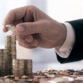 Убыточные квазигосударственные компании будут спасать в Казахстане