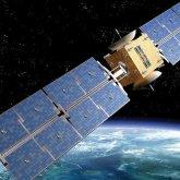 Казахстанские спутники связи KazSat предоставляют низкий интернет