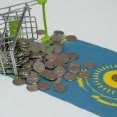 Инфляция в Казахстане в этом году может быть выше прогнозируемой – Нацбанк