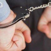 Высокопоставленный полицейский оказался под следствием в Актобе