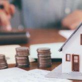 Крупные строительные компании Казахстана отказались снижать цены на жилье – антимонопольщики