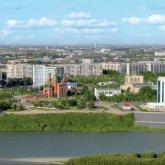 Павлодарская область перешла в «зеленую» зону по коронавирусу