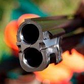 Стрельба произошла в Жамбылской области: мужчина с ранением погнался за нападавшими