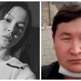 Глава МВД – о деле погибшей в Грузии Асель Айтпаевой: Основной обвиняемый у нас
