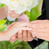 Супруга разрешила взять вторую жену, но мужчину хотят судить за это