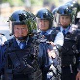 Глава МВД высказался о блокировании и задержании казахстанцев на митингах