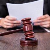 Мангистауского чиновника наказали за самоуправство