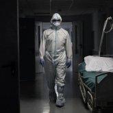 За сутки от коронавируса и пневмонии скончались 17 казахстанцев