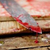Полицейского едва не убили в ходе семейной ссоры астанчан