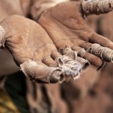 Иностранцы находились в рабстве в Мангистауской области