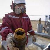 Сможет ли Казахстан потеснить Россию на нефтяном рынке?