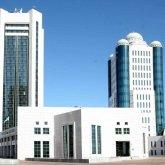 Депутаты Сената и Мажилиса соберутся на совместное заседание в Нур-Султане