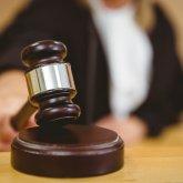Суд отклонил ходатайства представителей Байбека и Мамая, объявлен перерыв