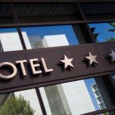Казахстанские отели сами себе присваивают звезды