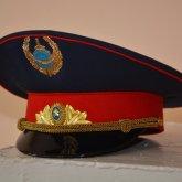 Был пьян и вел себя вызывающе: полицейский начальник совершил ДТП в Уральске