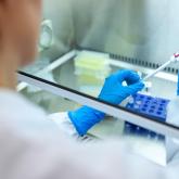 Суточный прирост заболевших коронавирусом резко снизился в Казахстане