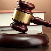 Победа Байбека в суде – прецедент. Вслед за ним Мамая могут призвать к ответу и другие