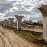 «Оставшиеся столбы – это вопрос к китайской компании» - адвокаты осужденных по делу «Astana LRT»