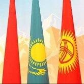 Внесение изменений в Договор о ЕАЭС: два законопроекта одобрил Мажилис