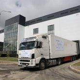 Когда запустят завод по производству казахстанской вакцины QazVac