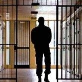 50 педофилов вышли на свободу в Казахстане с начала года