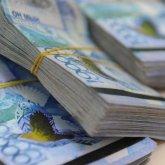 Казахстанские квазигоскомпании продолжают тратить миллиарды впустую