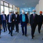 Nur Otan держит на контроле исполнение предвыборных обещаний, данных молодежи