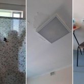 Больничные ужасы: казахстанка показала, что творится в медучреждении